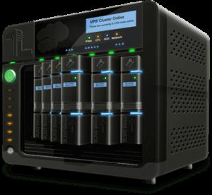 cloud-web-hosting
