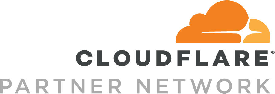 CloudflarePartnerNetwork_stacked_fullcolor-black